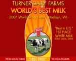 Turnerdairybestmilk