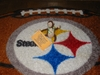 Go_steelers_1