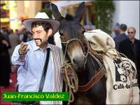 Juan_francisco_valdez_1