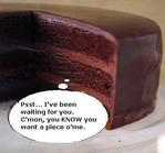 Talkingchocolatecake_3